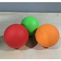 Massage Ball Accessories - Crossfit 6221